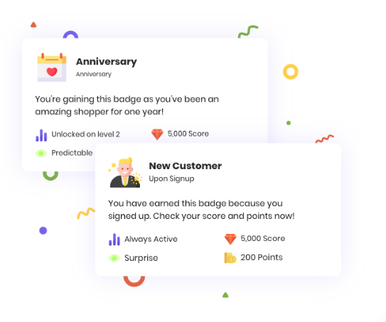 loyalty-and-rewards-apps