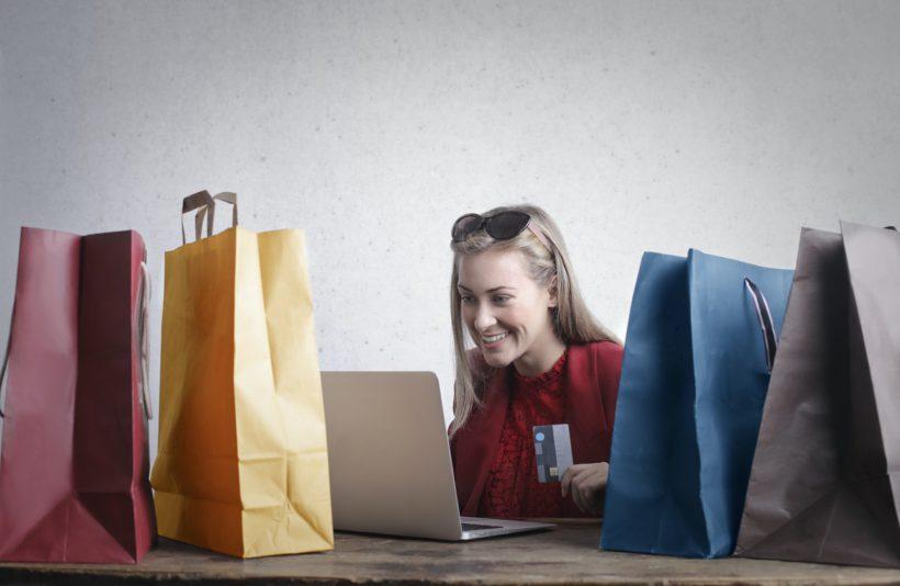 rewards-points-shopping