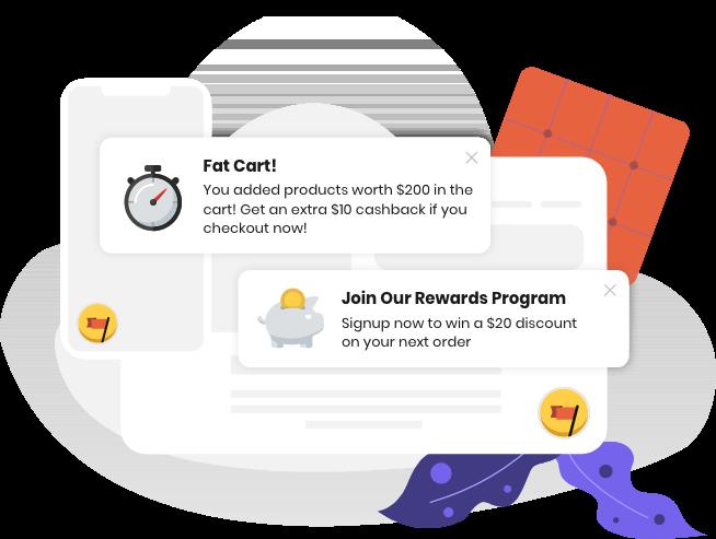 customized-customer-loyalty-program-via-gameball
